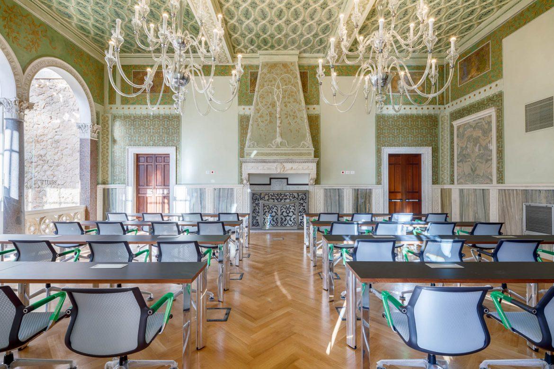 villa blanc Archivi - XOffice Blog