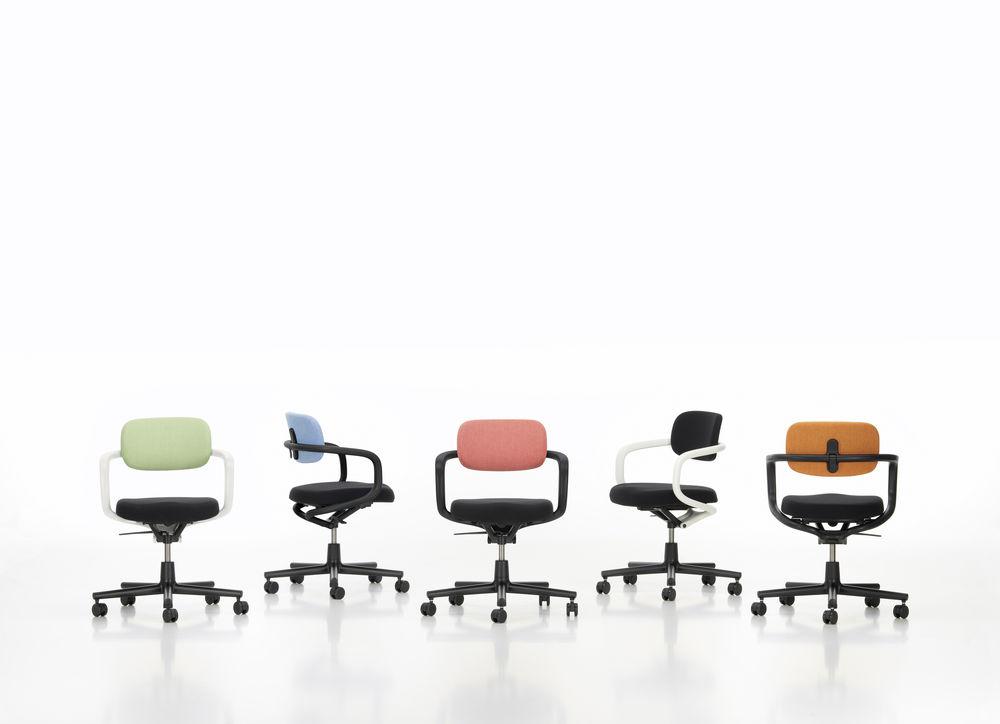 Allstar Chair Vitra
