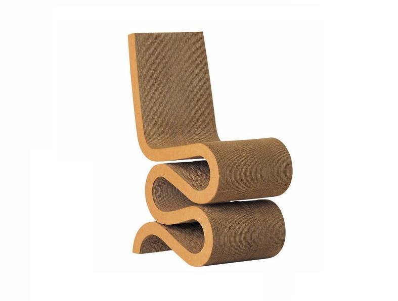 storia-wiggle-chair
